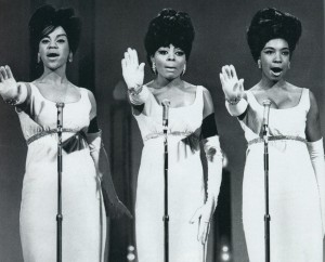 supremes-stop-in-the-name-of-love-tumblr_mcvq2czhrm1ridow9o1_1280